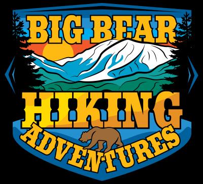 Big Bear Hiking Adventures